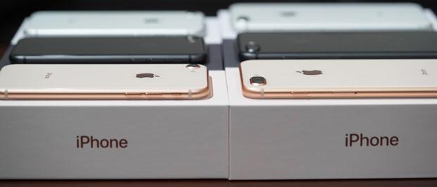 """iPhone8"""