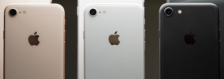 """iPhone7"""