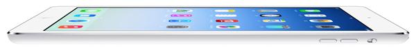 Appleの新型iPadの予約入荷在庫状況の報告所 2013【SoftBank docomo au】