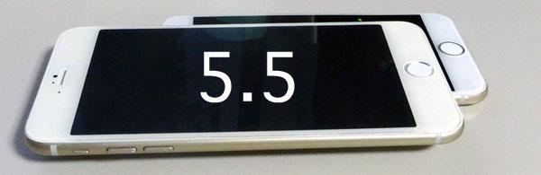 iphone6air55
