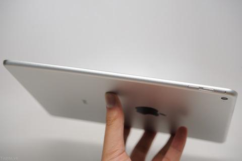 新型 iPad Air 2 iPad mini 3の発売日や予約日から入荷在庫状況の報告を!2014版