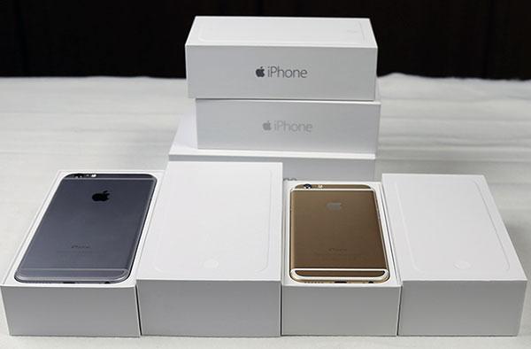 【iPhone6sの予約まもなく!】ソフトバンクオンラインショップのメリット