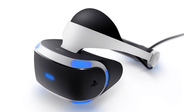 PlayStation VRの予約状況!発売日にゲットするにための情報共有掲示板