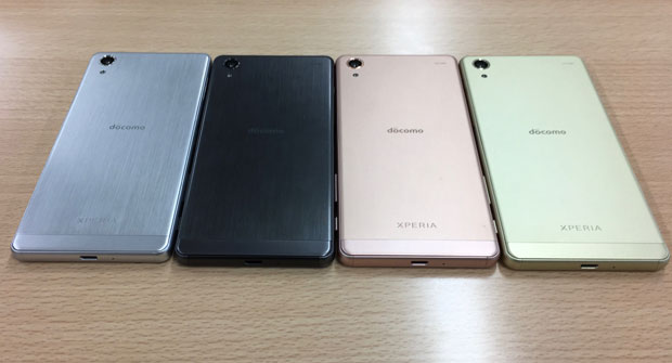 xperiax-performance-colors5